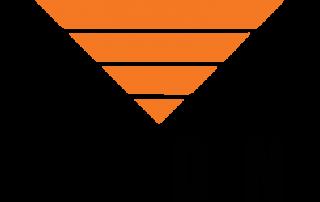 logo cardin