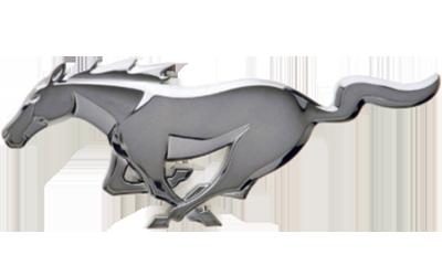 Location d'une Mustang GT a Vinon-sur-Verdon